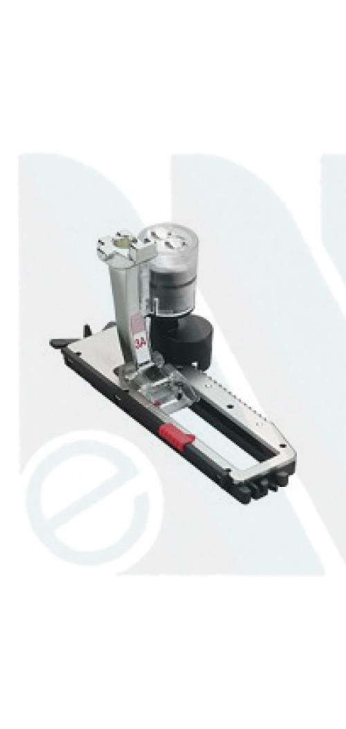 Piedino Bernina n. 3A asolatore automatico (con sensore)