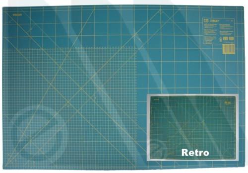 Plastica taglio OLFA 60x90cm