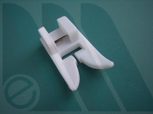 Suola Janome teflon per rotative 7mm (blister)
