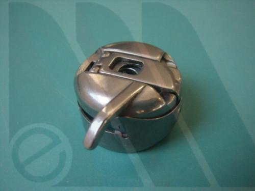 Capsula bobina centrale 15277 taglio lungo (Made in JAPAN)