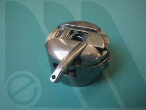 Capsula bobina centrale 15277 italy taglio corto