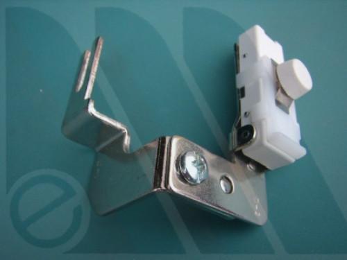Suola Janome elastico tagliacuci 434DR