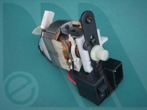Motore Singer 4814, 5710, 5830, 9802, Samba 6012,6021...
