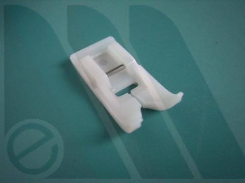 Suola Janome teflon per macchine oscillanti (blister)
