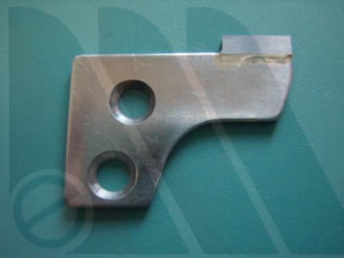 Coltello inferiore Janome 134