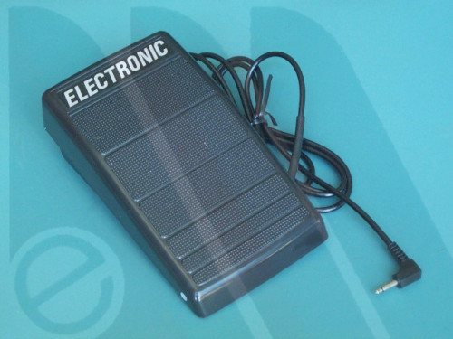 Reostato Bernette 740E elettronico