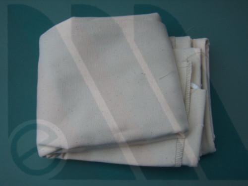 Telo per stiratrice a rullo Pfaff 65 cm
