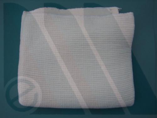 Molton per rullo pfaff 65 cm