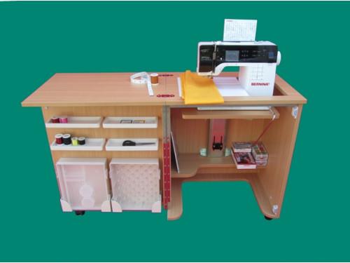 Mobile macchina cucire COMPACT JUNIOR