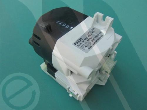 Motore Pfaff 1050, 1150, 1151, 1027