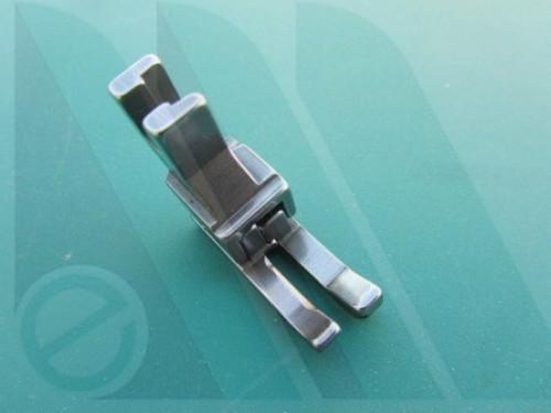 Piedino compensatore attacco basso (1,5 mm)