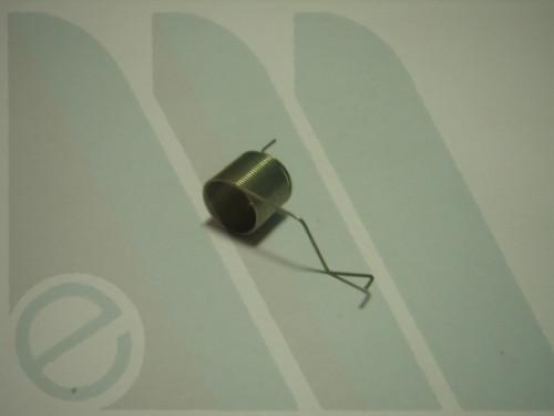 Molla tensione Singer 9900, 9910, 9940, Quantum