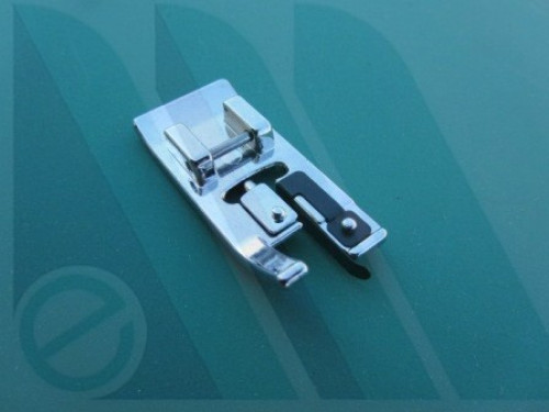 Suola overlock per oscillanti (no blister)