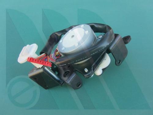 Motore Janome 3100 passo passo trasporto