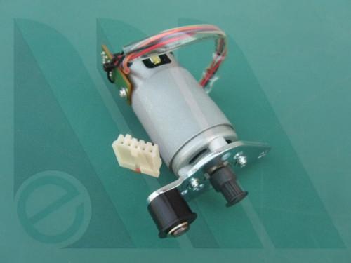 Motore Janome 3050