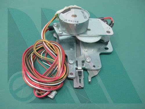 Rasafilo automatico Janome 9900, Skyline S5