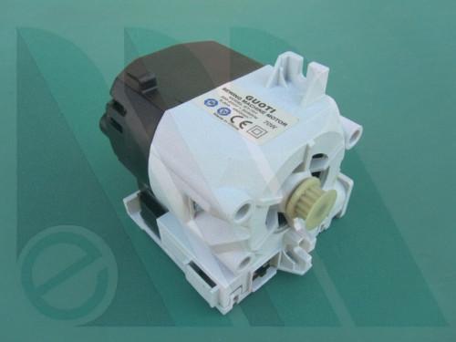 Motore Pfaff 900, 6085, Select,.. (= 90210390010)