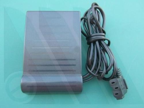 Reostato Pfaff 1530, 1536, 1538, 1548, Select 2.0, 3.0, (2 velocità) LED