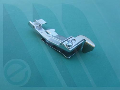 Piedino Singer 14T948DS arricciatore