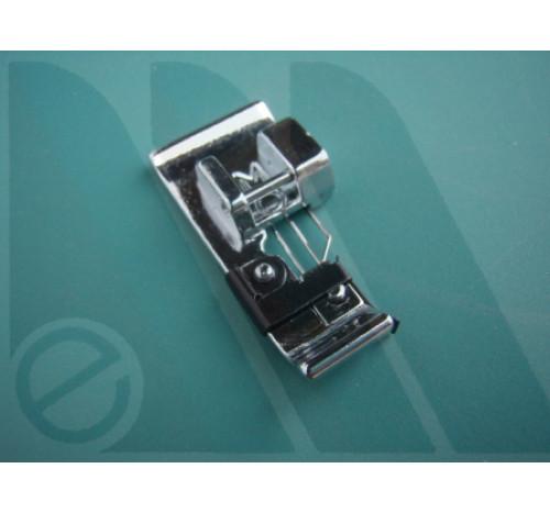 """Suola Janome overlock """"M"""" per rotative 7mm (no blister)"""