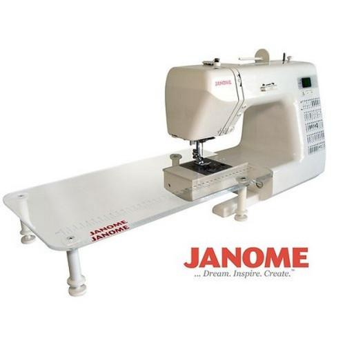 Tavolo quilt Janome 4030, 4100, 8077