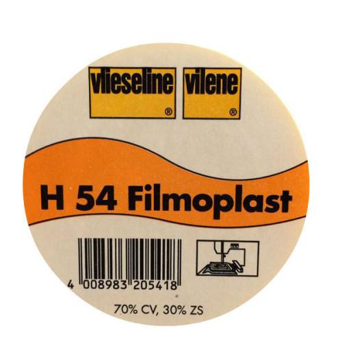 FILMOPLAST Freudenberg H54 x 15 mt
