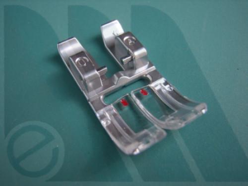 """Suola Pfaff standard """"0A"""" IDT 9mm"""
